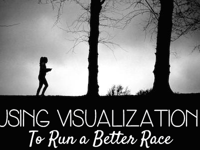 Using Visualization to Run a Better Race