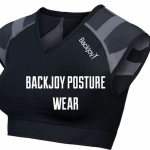 BackJoyPostureWear