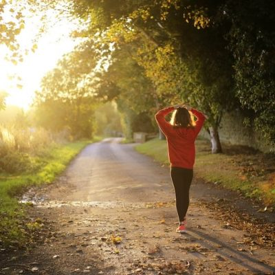 Where to Find Free Online Running Plans