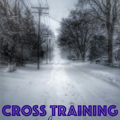 Cross-Training in the Snow