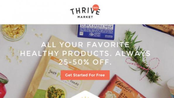 thrive-market