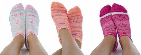 Balega-Words-of-Grit-and-Grace-Enduro-Socks-12.50-930x362