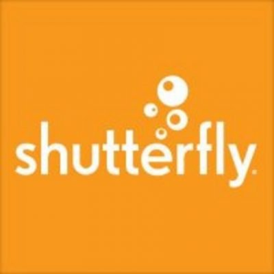 Grab Your $20 Shutterfly Promo Code from Stonyfield!