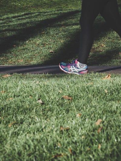Running-Maintenance-Plan