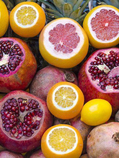 fresh-citrus