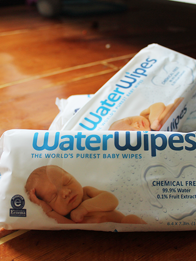 water-wipes-in-babys-room