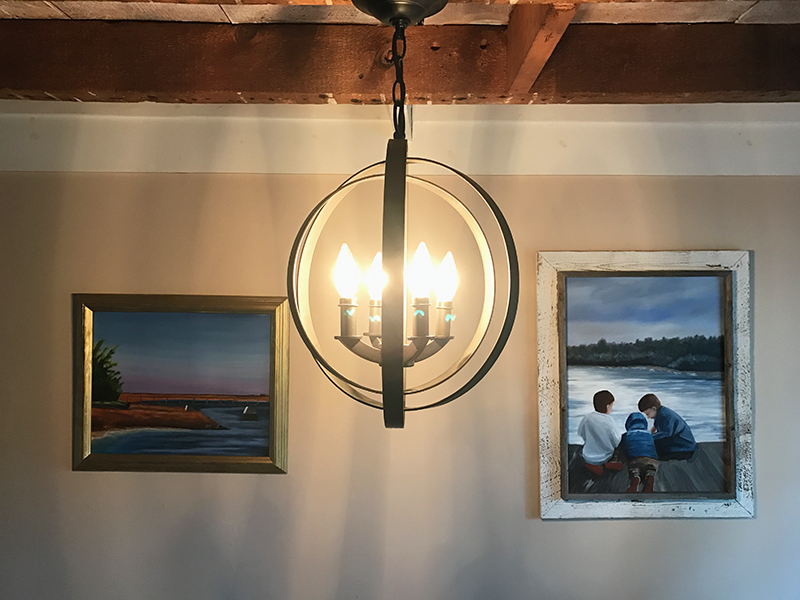 kitchen-light-fixture