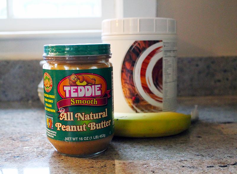 teddie-peanut-butter-cup-smoothie