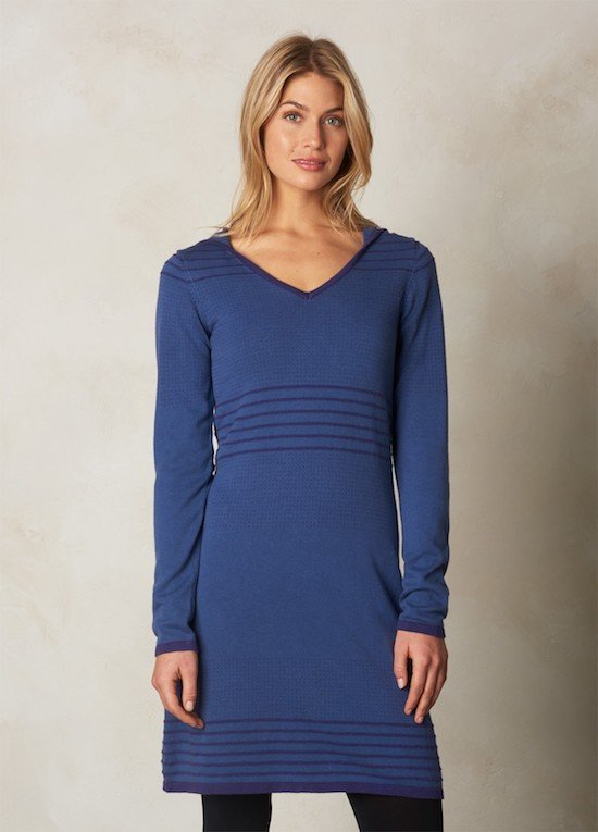 prana-mariette-dress-gray-indigo