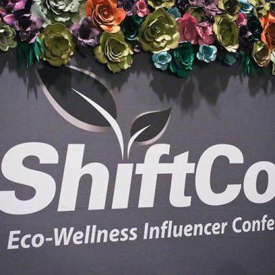 ShiftCon 2016 Recap