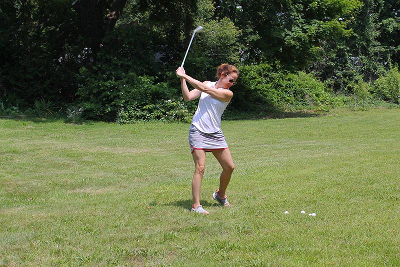 Adidas Golf Women's