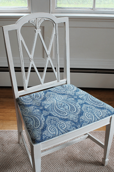 After-Chalk-Paint-Dining-Room-Chair