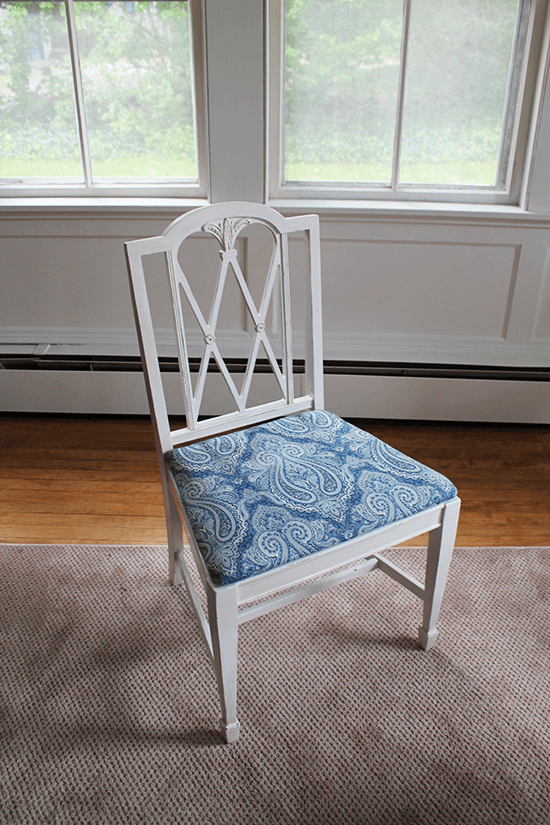 Finished-Chalk-Paint-Dining-Chair