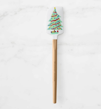 Williams-Sonoma-StJude-spatula