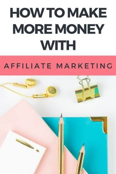 Make-More-Money-Affiliate-Marketing