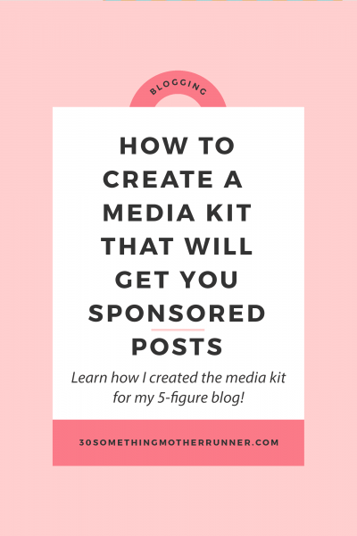 How-to-create-a-media-kit