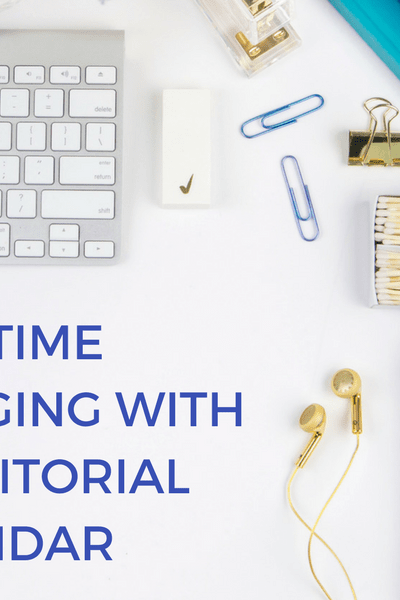 Save-time-blogging-editorial-calendar